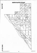 Map Image 014, Hamilton County 1992